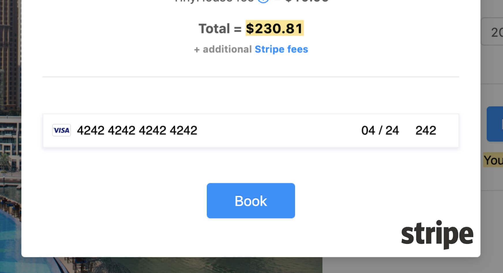 feature payments - freetutsdownload.com