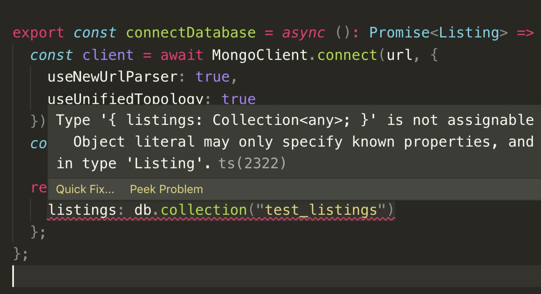 feature typescript - freetutsdownload.com